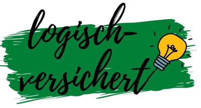 logisch-versichert.de
